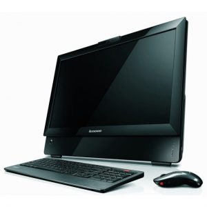 Lenovo ideacentre A700 All-in-One PC