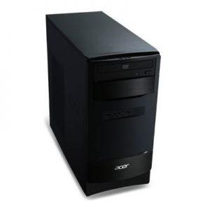ACER Aspire 1601M Desktop
