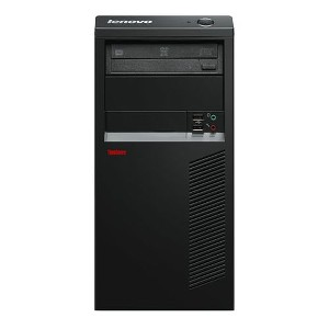 Lenovo ThinkCentre A58e Desktop