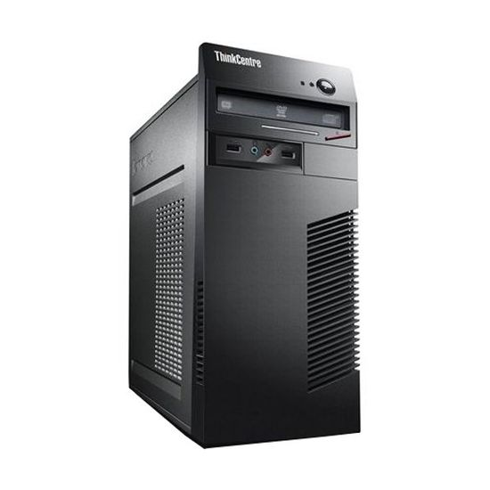 Lenovo ThinkCentre M70z HLDS GT30N Drivers Download
