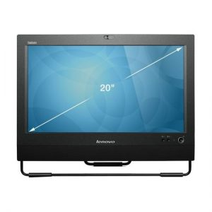 Lenovo ThinkCentre M71z All-in-One PC