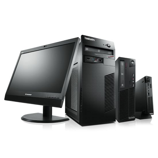 Ibm Thinkcentre A50 Drivers