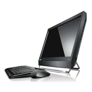 Lenovo ThinkCentre M90z All-in-One PC
