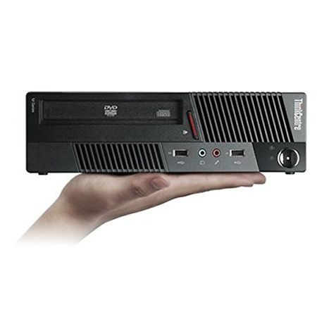 Lenovo ThinkStation E30 Sunix USB 3.0 64 Bit