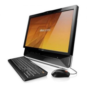 lenovo ideapad 300 drivers windows 10 64 bit