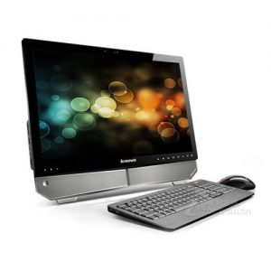 Lenovo Ideacentre B320 All-in-One-PC
