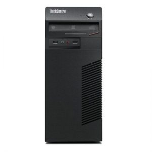 ПК Lenovo ThinkCentre M79 Desktop