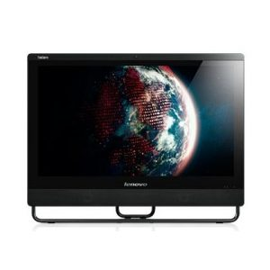 Lenovo ThinkCentre M93z All-in-One PC