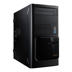 PC desktop ASUS BM1645