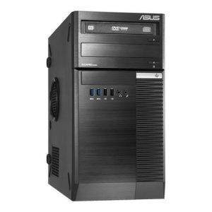 ASUS BM1845 Desktop-PC