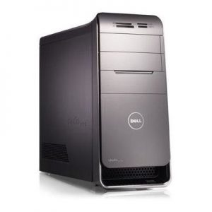 DELL Studio XPS 7100 Desktop