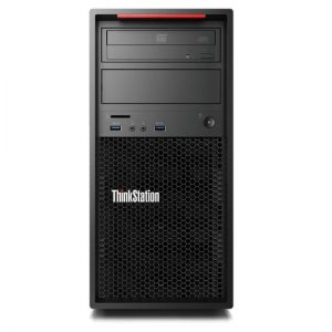 Lenovo ThinkStation P300 Workstation
