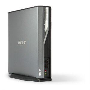 Desktop ACER VERITON L6620G