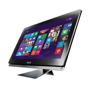 ASUS ET2702IGTH All-in-One PC