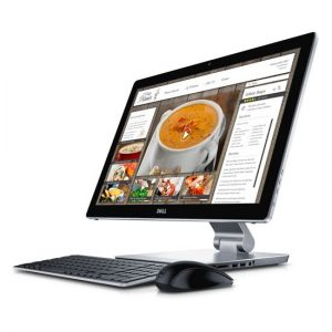 DELL Inspiron 2350 All-in-One PC
