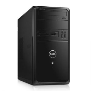 DELL 보스 트로 3901 데스크탑