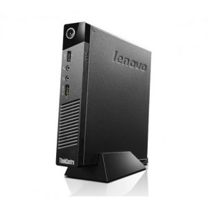 Lenovo ThinkCentre M83 PC desktop Piccola