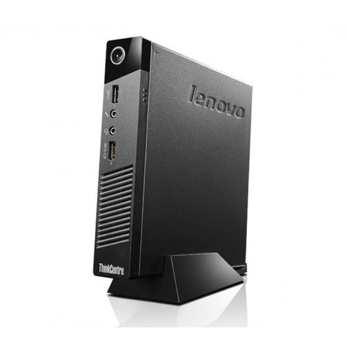 Lenovo ThinkCentre E93 Realtek Card Reader Mac