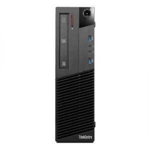 PC Lenovo ThinkCentre M93 Desktop