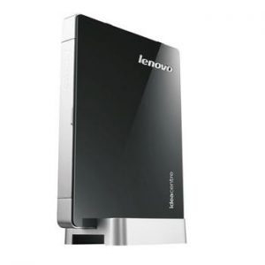 Lenovo ideecentre Q190 Desktop-PC