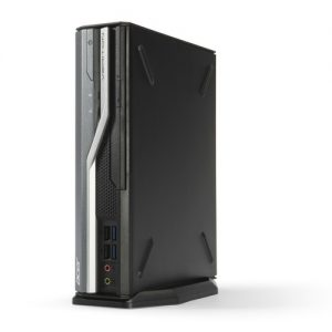ACER VERITON L6630G Desktop