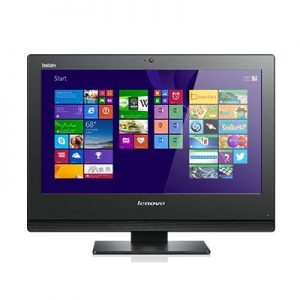 Lenovo Thinkcentre E73z All-in-One-PC