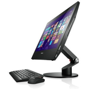Lenovo ThinkCentre E93z All-in-One PC