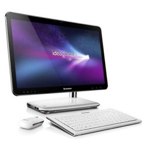 Lenovo ideecentre A310 All-in-One-PC