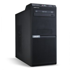 PC desktop ACER VERITON E430