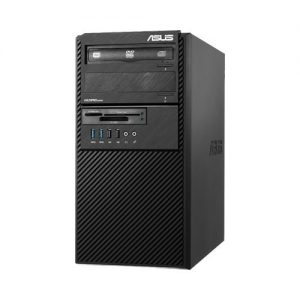 ASUS BM1AD PC desktop