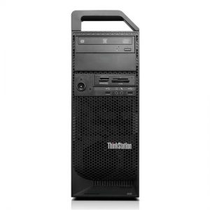Workstation Lenovo ThinkStation S30