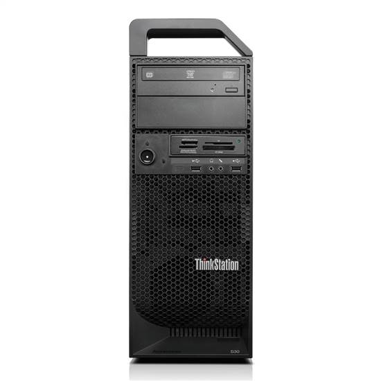 Lenovo ThinkStation S30 Nuvoton Drivers PC