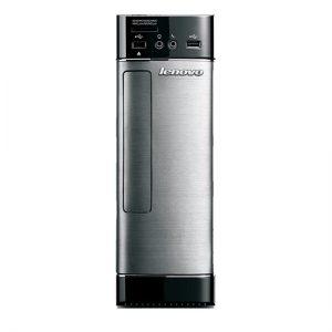 Lenovo H535s Desktop