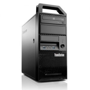 Lenovo ThinkStation E32 Workstation