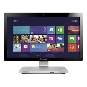 Lenovo ideacentre A530 All-in-One PC