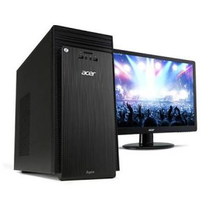 ACER Aspire TC-705 Desktop-