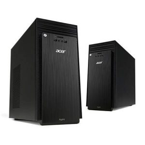 ACER Aspire TC-214 Desktop