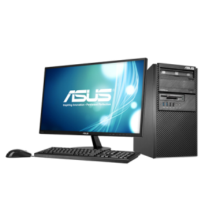 ASUS BM1AF SUNIX COM Port Windows