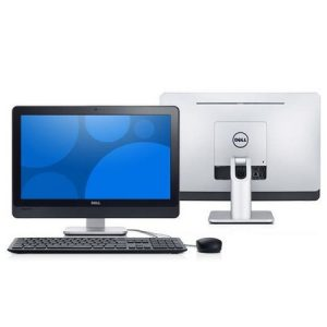 DELL Inspiron One 23 2330 올인원 PC