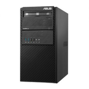 PC desktop ASUS BM1AD1