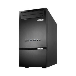 ASUS K30BD Desktop PC