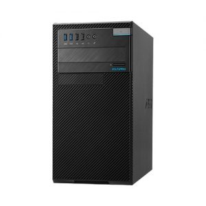 ASUS D415MT Desktop PC