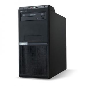PC Acer Veriton E430 Desktop