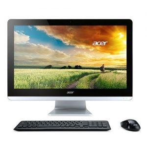 ACER Aspire ZC-700 All-in-One PC