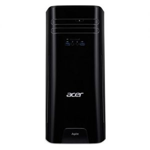 ACER Aspire TC-280 Desktop