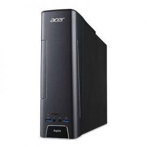 ACER Aspire XC-230 Desktop