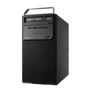 ASUS D322MT Desktop PC