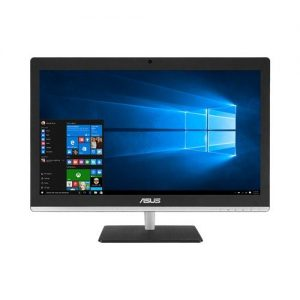 ASUS Vivo AiO V220IB All-In-One PC