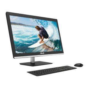 ASUS 비보 복합기 V220IC 올인원 PC