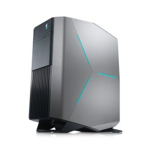 DELL Alienware Aurora Desktop R5